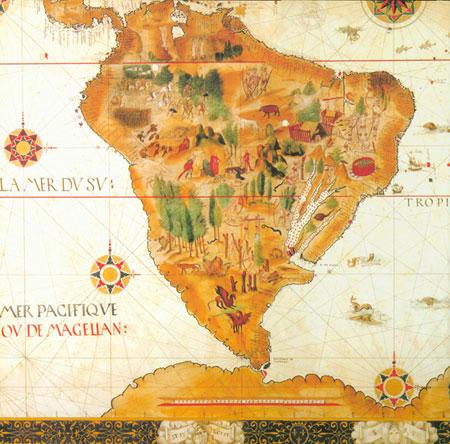 mapa-brasil-colonia