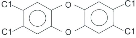 Dioxina
