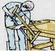 Dia do Carpinteiro