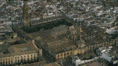 Espanha Islâmica