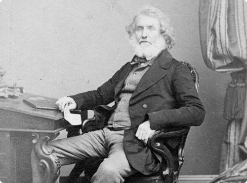 Image result for sir george everest