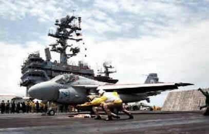 Dia do Aviador Naval