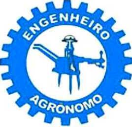 Dia do Engenheiro Agrônomo
