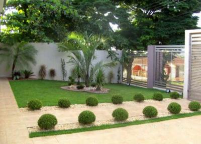 Paisagismo e jardinagem decora o paisagismo e jardinagem for Paisagismo e jardinagem
