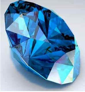 Pedras Preciosas
