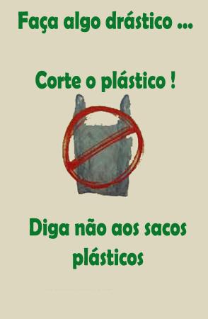 História do Plástico