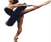ballet-bolshoi-01