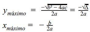 funcao-do-2-grau-4