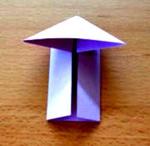 origami-coelho-saltador-10