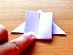 origami-coelho-saltador-12