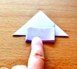 origami-coelho-saltador-13