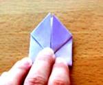 origami-coelho-saltador-15