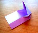 origami-coelho-saltador-9