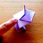 origami-coelho-saltador-final