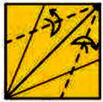 origami-corvo-2