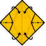 origami-corvo-3