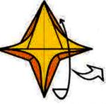origami-corvo-4