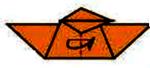 origami-corvo-7