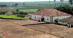 Fazenda Ibicaba
