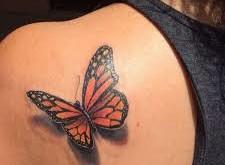 Tatuagem