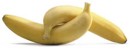 Bananeira