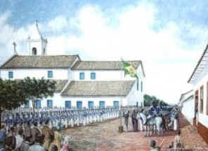 Primeiro Império