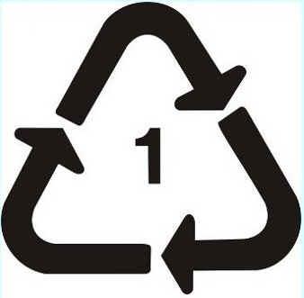Como Identificar Plásticos