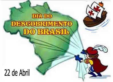 Resultado de imagem para Exército brasileiro atividades para educação infantil