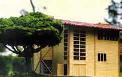 Eco Casas