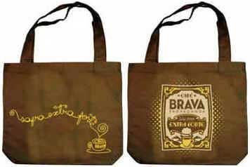 Ecobags
