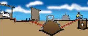 Energia da Biomassa