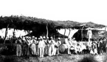 Guerra do Paraguai
