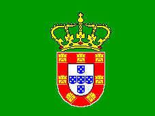 História da Bandeira Brasileira