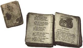 História do Contestado - Livro