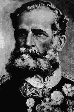 Manoel Deodoro da Fonseca