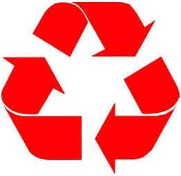 Reciclagem do Plástico