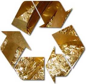 Reciclar Metais