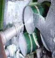 Reciclar Alumínio