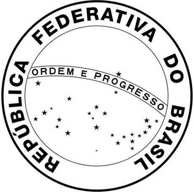 Selo Nacional Brasileiro