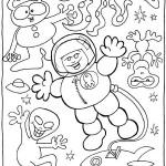astronauta-10