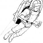 astronauta-12