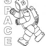 astronauta-14