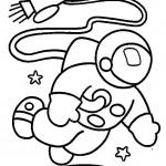 astronauta-4