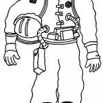 astronauta-5