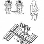 astronauta-6