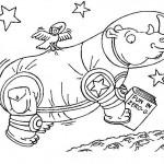 astronauta-7