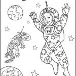 astronauta-8