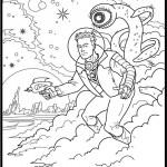 astronauta-9