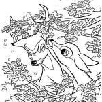 bambi-11