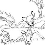 bambi-6